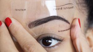 eye-finish-300x169